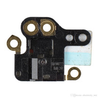 gps antenna cable - New Inner GPS Antenna Signal Module Flex Cable Replace Parts SHPG for iphone quot
