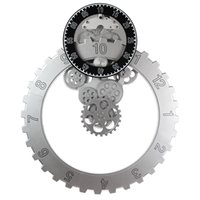 orologi meccanici da parete