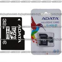 Wholesale 16GB GB GB GB GB ADATA micro sd card C10 Real capacity Storage card camera memory card Class10 TF card MB S