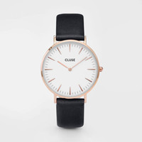 Wholesale 2017 festival Memorial Day gift Hot women creative slim strap wristwatch brief design elegance fashion quartz lady watches