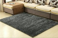 area rug designs - Newly Simple Design Floor Pad Matting Protect Softly Comfort Carpet Area Rugs Doormat Living Rest Room Bedroom Cover Mat
