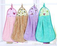 Wholesale 33 cm Baby Towel Cotton Super Soft Infant Toddler Gauze Newborn Towel Washing Thick Free Ship T7029
