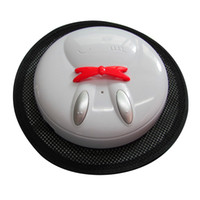 Wholesale 2016 and retail smart sweeping robot sweeping vacuum home robot ultralow mute automatic mopping the floor