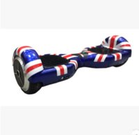 Wholesale New Hoverboard inch Wheel self Balance scooter Standing Smart two wheel Skateboard drift balancing scooter electric