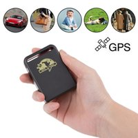 acura photos - GPS Locator Vehicle GSM TK102B Car Mini Realtime Online GSM GPRS Tracking Device Locator GPS Tracker TK for Kids Cars Pet