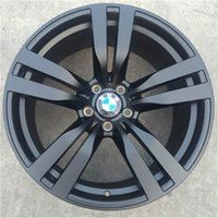 Wholesale LY54110 BW car rims Aluminum alloy is for SUV car sports Car Rims modified in in in in in