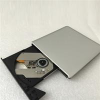 bd burner - USB3 BD RE x Optical Drives External x CD Blu ray Combo Desktop Laptop Optical Drives with Tray Loading