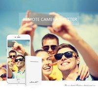 apple ipad mini sim - Hamlet iDualSim Mini Multifunction in Bluetooth Dual Sim Card Adapter Suit for iPhone6S Plus Plus SE iPad iPod