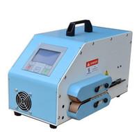 air cushion machine - Inflated Air Cushion Machine Air Dunnage Bags package machine fast shipping