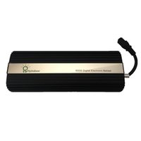 ballast dimmable - MH HPS Ballast W Dimmable Electronic Ballast With
