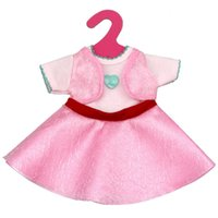 ag doll clothes - 9 Style Lovely Cute Dress for inches AG Doll Clothes High Quality and Sharon Doll Dress