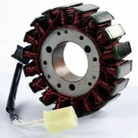 Wholesale New Stator Coil For Suzuki GSX R600 GSXR600 GSXR GSX R750 GSXR750 Generator