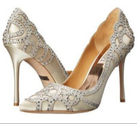 diamante shoes - Womens Ladies Diamante Wedding Party High Heels wedding Shoes party pumps stiletto