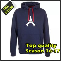 best coats - New The best quality united Sweater Coat hoodie PSG hoodie Running Wear