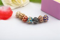 beautiful hijab pins - XT15 Beautiful brooches romantic brooches for women Shiny magnet brooch hijab accessories broches