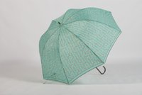 Wholesale Umbrella of Lady retro elegance