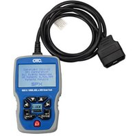 acura airbags - obdii can OTC PRO OBD2 Scanner OBD2 Code Reader OBDII CAN ABS Airbag SRS OTC PRO Trilingual Scan Tool OBD2 EOBD Diagnostic Tool