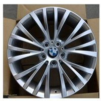 Wholesale LY1338 BW car rims Aluminum alloy is for SUV car sports Car Rims modified in in in in in