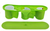 Wholesale mould for all kinds of cup using on D heat press machine clamp mold for heart cup and cup for lovers
