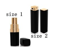 Wholesale Luxury CC Lipstick Power Bank mAh High Quality External Powerbank portable battery charger for mobile phone