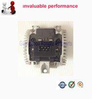 Wholesale New Blower Motor Resistor Regulator use OE NO for BMW E38 i iL iL
