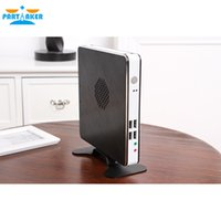 Wholesale Partaker X3900N Office Mini PC Computer With C1037U