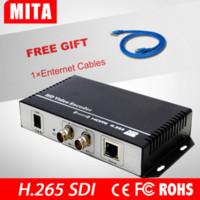 Wholesale H G HD SD SDI Video Encoder Stream to wowza xtream encoder IPTV Media Server Online Live Stream Broadcast etc