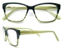 new arrival 2017 spectacles optical frame stores for women men discount glasses frames designer wholesale eyeglasses frames b03051