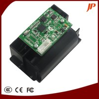 Wholesale mm Thermal panel Printer Series supports RS232 TTL