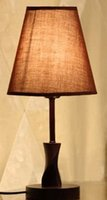 bedding websites - Led Table Lamps this type is quite popular website the special is efficient safely ray of light very mild