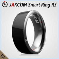 benq led projector - Jakcom Smart Ring Hot Sale In Consumer Electronics As Gps Child Locator Devices Led Panel Voltmeter Dmd Projector Chip For Benq