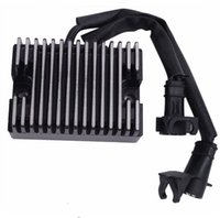 Wholesale Voltage Regulator Rectifier For Harley XL883 C N SPORTSTER XL A H1108 Moto Motorbike Motorcyle Accessories