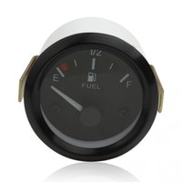 Wholesale Universal New Car Fuel Level Gauge Transmitter Fuel Sensor E F Pointer