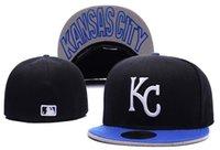 2017 de alta calidad Cerrado Arizona Diamondbacks Kansas City Reales San Francisco Giants cabido sombrero deporte equipo béisbol hombres mujeres tapas