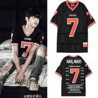 basketball jersey world - New Arrival Black Red Supreme Basketball Jerseys T shirts Basketball Jersey Air World Champion Basketball Jersey Quick Dry M L XL