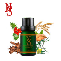 aching muscles - Aching muscles regulate compound essential oil Soothe muscles relax Effectively relieve body improve the aching muscles FF51