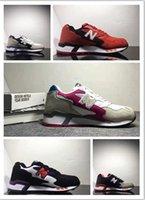 balance air - The new Hot sell NB New fashion Balanced casual breathable basketball sports running shoes walking shoes