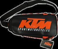 Wholesale new chest bag satchel riding backpack shoulder Motocross motorcycle equipment bag