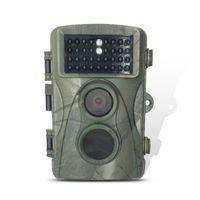 H3 caméra de chasse caméra HD IR infrarouge caméra vidéo étanche vision nocturne F19551