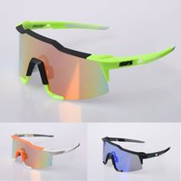 bicycle girl - Ski Goggles Rushed Brand Speedcraft Outdoor Sports Bicycle Sunglasses Bicicleta Gafas Ciclismo Cycling Glasses Eyewear