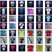 Wholesale 2016 Mexico Club Liga MX Chivas Club America Monterrey Soccer jerseys Maillot de foot PUEBLA Pachuca UNAM PUMAS Tigres Leon football shirt