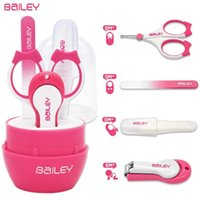baby fangs - Baby suit family of shear fang clip meat safety scissors