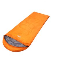 Wholesale KG CM Comfort Lightweight Breathable Messenger Bags Portable Easy To Compress Envelope Single Sleeping Bags