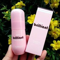 Wholesale Authentic MISTINE BB makeup the milk moisturizing Concealer cover pores of the baby to mention brighten the skin whitening
