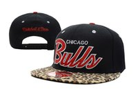 Wholesale Hot New Men s Women s Basketball Snapback Baseball Snapbacks All Teams Football Hats Mens Flat Caps Adjustable Cap Sports Hat mix order