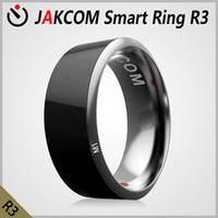 automatic door sensor - Jakcom R3 Smart Ring Security Surveillance Surveillance Tools Automatic Door Safety Sensor Chest Protector Vintage Helmet