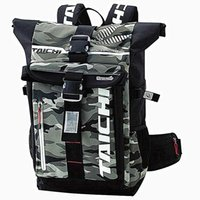 Waterproof Motorcycle Backpacks UK | Free UK Delivery on ...