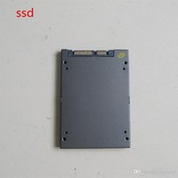 128gb solid state disk - C4 C5 Software XP system V2015 SSD wifi wireless stable GB Solid State Disk fit D630 X201T E6420 CF19 CF30 CF ect
