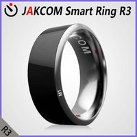Wholesale Jakcom R3 Smart Ring Computers Networking Other Computer Accessories Office Chuwi Hi8 Teclast