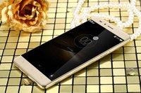 Goofón i7 1: 1 4.7 pulgadas androide 6.0 3G lte quad core i7 teléfono celular impermeable inw reloj dual goofón <b>Huawei</b> teléfono celular